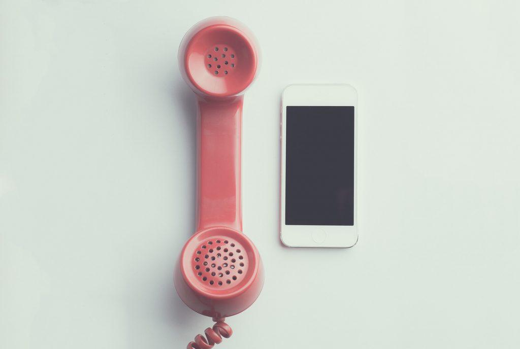 APR kontakt telefon, info centar apr #aprkontakt #aprkontakttelefon #infocentarapr#apr #agencijazaprivredneregistre