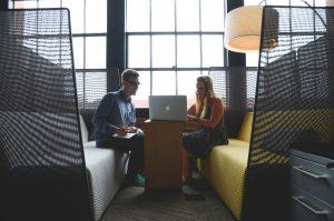 Pomoc drzave za mala i srednja preduzeca